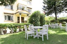 beautiful garden guest house in a peaceful place review of