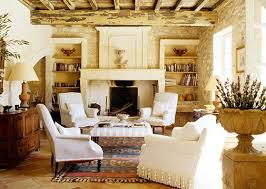 159 best tuscan style images on pinterest haciendas