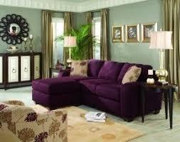 purple livingroom purple living room furniture foter