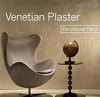 valspar signature venetian plaster available colors
