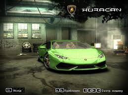 lamborghini insecta concept need for speed most wanted cars by lamborghini nfscars