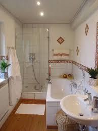 badezimmer landhaus landhaus idylle bad schönborn ferienwohnung c toubiz