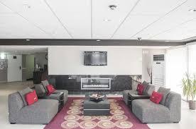 Comfort Inn Hamilton Ontario Comfort Inn Airport West Mississauga Canada Booking Com