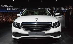 mercedes images gallery 2017 mercedes e class sedan pictures photo gallery car