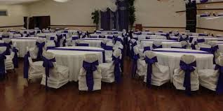 Reception Venues Okc Small Intimate Wedding Venues In Oklahoma City U2013 Mini Bridal
