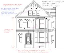 cad drawings the uk construction blog elevational drawings