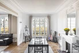 renovation appartement haussmannien renovation appartement caractère paris 75 camif habitat