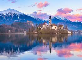 lake bled private tour to lake bled an alpine pearl from ljubljana