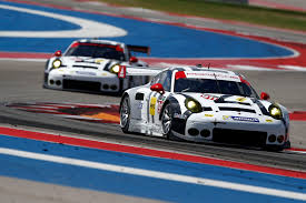 porsche car 2016 porsche works continues commitment in the usa u2013 2016 motorsport