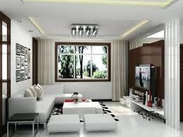 Small Home Interior Design Home Interior Design Modern Living Room Small Officemodern