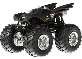 wheels monster jam batman monster trucks mm wheels