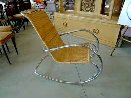Eames Rocking Chair For Nursing Eames Rocking Chair White U2014 Outdoor Chair Furniture Finding