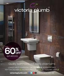 All In One Multipurpose Bathroom Furniture Which Hides A by Bathrooms To Love Brochure 2015 By Merlin Bathrooms Issuu