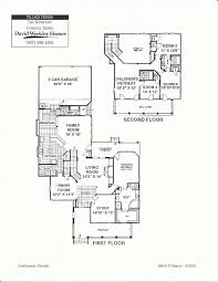newport coastal floor plans in celebration fl david weekly