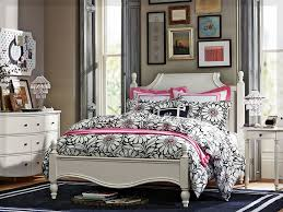Schlafzimmer Komplett Antik Schlafzimmer Ideen Antik Wohnung Ideen