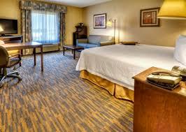 Comfort Suites Roanoke Rapids Nc Hampton Inn Hotels In Roanoke Rapids Nc Rooms