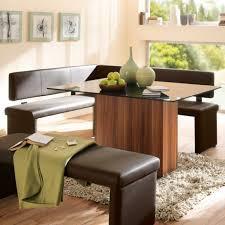 Esszimmer Eckbankgruppe Best Esszimmer Mit Eckbank Einrichten Images House Design Ideas