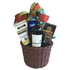wine gift basket delivery kosher wine gift basket my baskets toronto