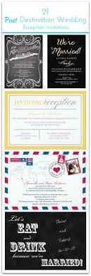 sle wedding invitations 76 best wedding invitations images on destination