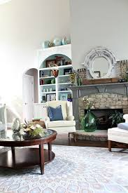 Styling Bookcases Ideas And Tips For Styling Bookcases Refresh Restyle