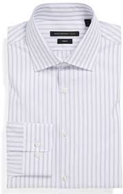 dress shirts nordstrom and peacocks on pinterest