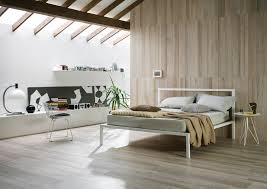 Bedroom Tiles Bedroom Tiles Ceramic And Stoneware Ideas Marazzi
