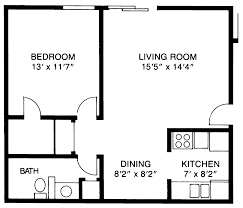 floor plans village green east apartments munz apartments