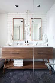 parisian style bathrooms amazing midcentury modern to soak your