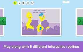 sesame street autism android apps google play
