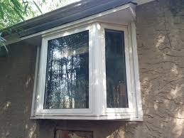how to repair rotten plywood board under vinyl bay bow window window overview