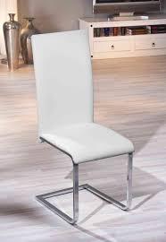 chaises salle manger design chaise de sejour design maison design wiblia com