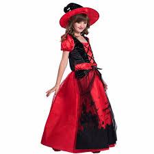 online get cheap kids halloween costumes cheap aliexpress com