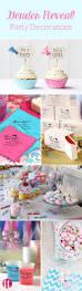 best 25 baby shower napkins ideas on pinterest boy baby showers