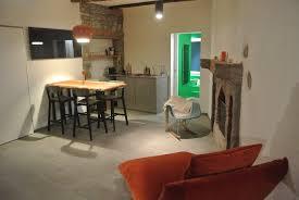 chambre d hote locarno location locarno suisse vacances à partir de 350 semaine