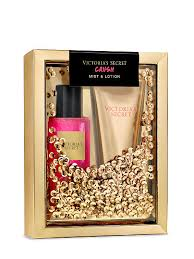 crush gift set s secret