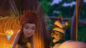 fairy gary disney wiki fandom powered wikia