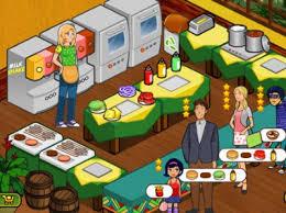 jeux de cuisine burger restaurant burger restaurant 2 joue jeux gratuits en ligne joue burger