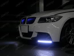 bmw light ijdmtoy car led lights installation pictures gallery for bmw