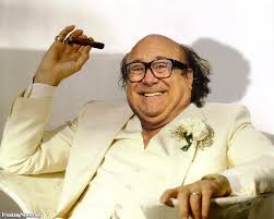 Danny Devito Danny Devito As Scarface Pictures Freaking News