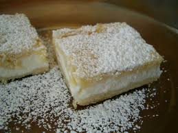 Cottage Cheese Dessert by Planet Of The Crepes Hungarian Cottage Cheese Pie