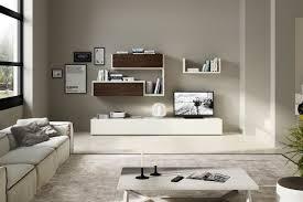 napol soggiorni 595 two coloured living room furniture napol furniture