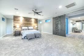 Master Bedroom Carpet Luxury Bedroom Carpets Luxury Bedroom Carpet Tiles Koszi Club