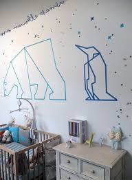 thermom re chambre b 46 best chambre titouan images on child room baby room