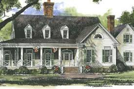 old fashioned farmhouse plans 14 old country home plans featured house plan 699 00008 america s