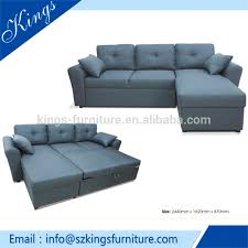 Sofa Folding Bed Cheap Sofa Bed Cheap Sofa Bed Suppliers And Manufacturers At