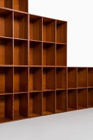 Pine Bookcase 3955 Best 7 Images On Pinterest Furniture Lounge Chairs And