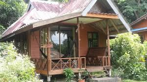 suntisook resort ko yao noi thailand youtube