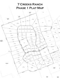 Utah County Plat Maps Plat Maps Plat Maps Hidden Hollow Ranch Utah View Homes U0026