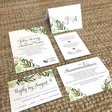 design your own invitations wedding invitation design your own lovely wedding invitations