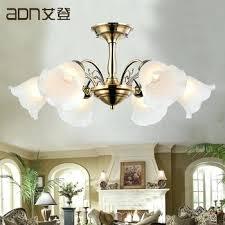 Simple Chandelier Chandelier Lights For Living Room Bulbremote Simple Chandeliers
